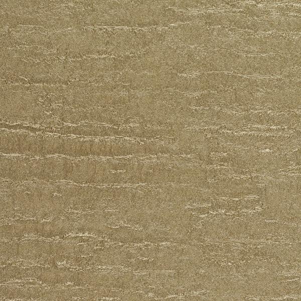 Paragon Texture