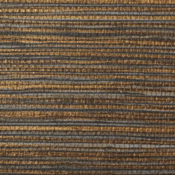 Sabal Texture