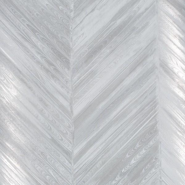 Sterling White-MYLAR