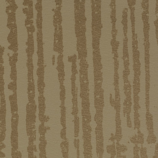 Refract Texture