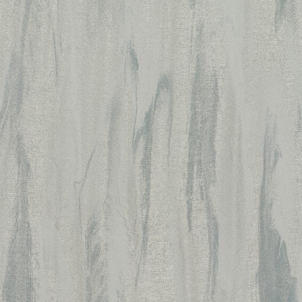 Parma Gray