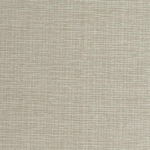 Marsello Texture