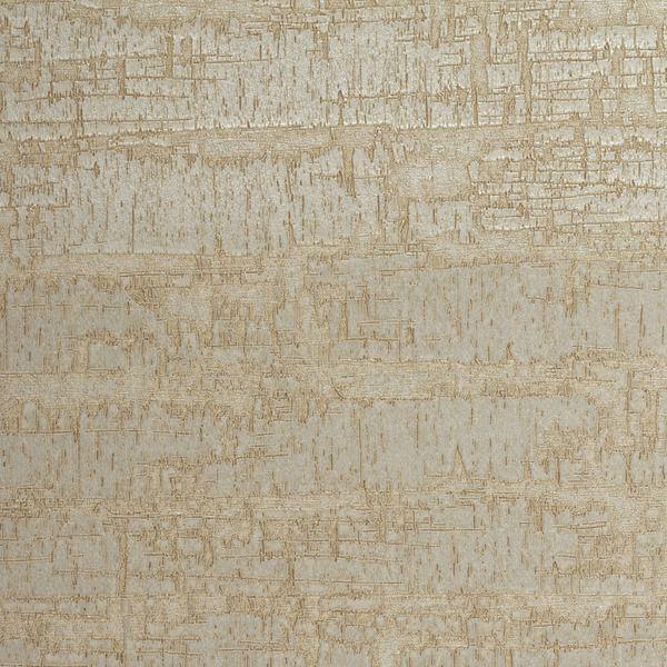 Bouyant Texture