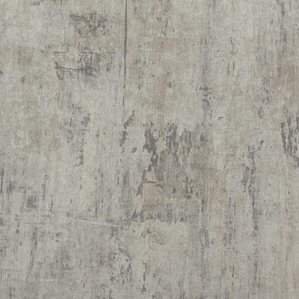 Milan Texture