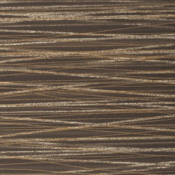 Vedado Texture