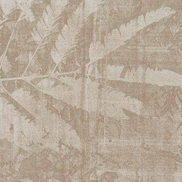Tropicale Texture