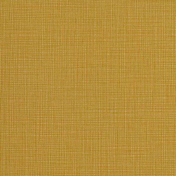 Baldwin Texture