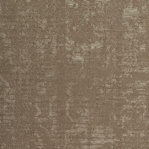 Julius Texture