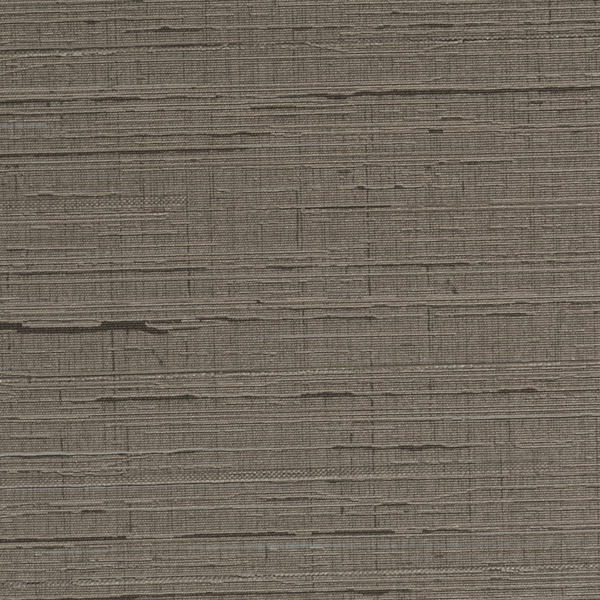Lustreous Texture