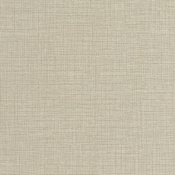Cambric Texture