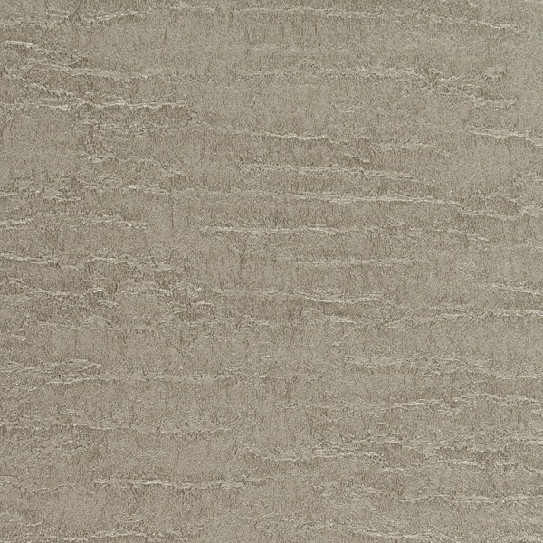 Tip-Taupe
