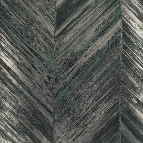 Matsui Texture