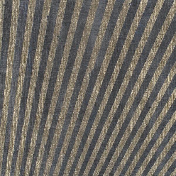 Indus Geo Texture