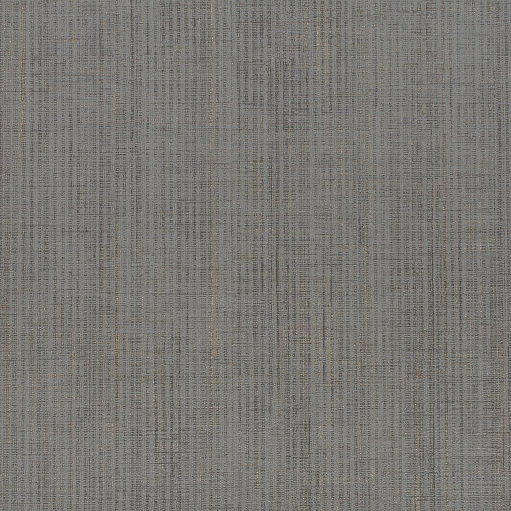 Indus Linen Texture