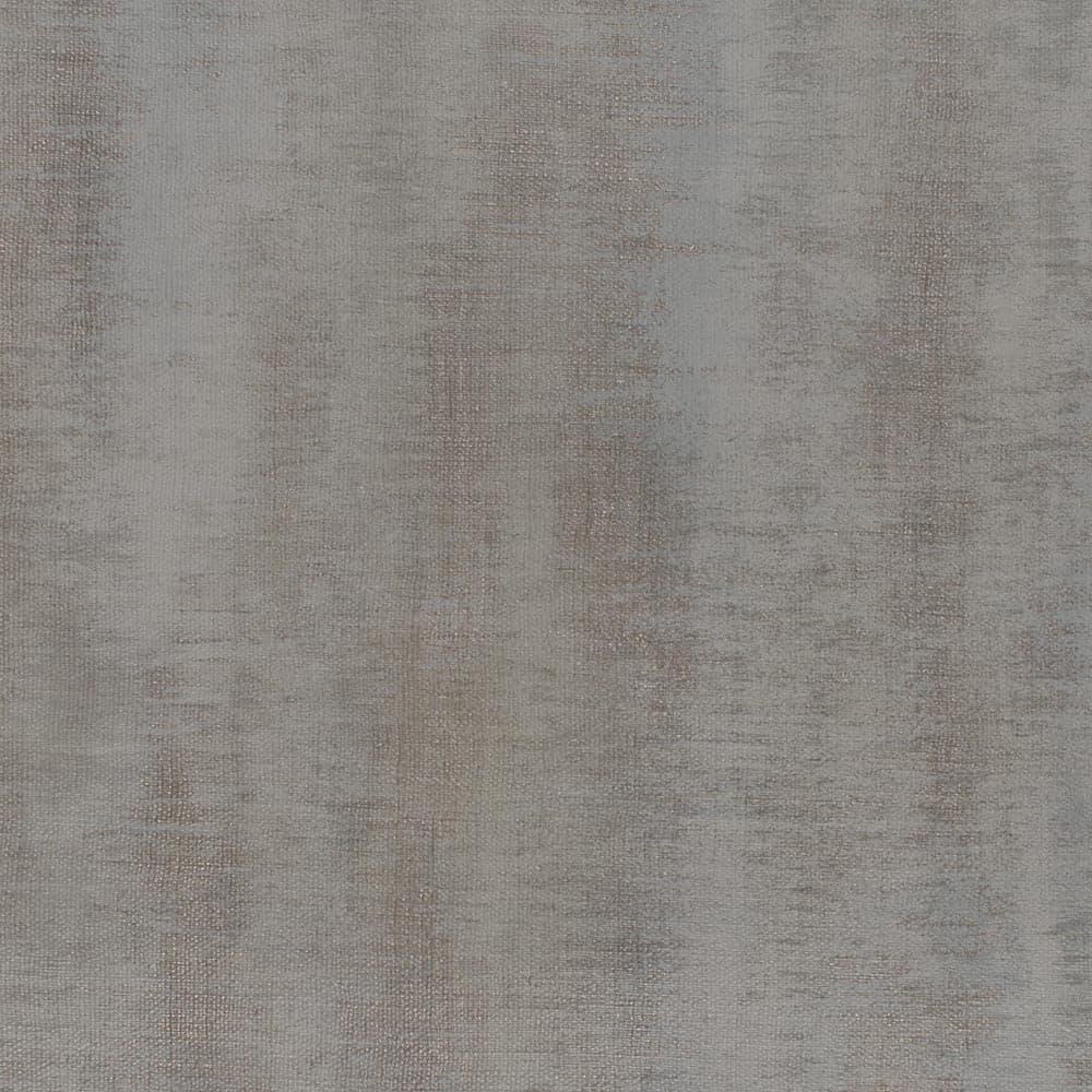 Indus Stria Texture